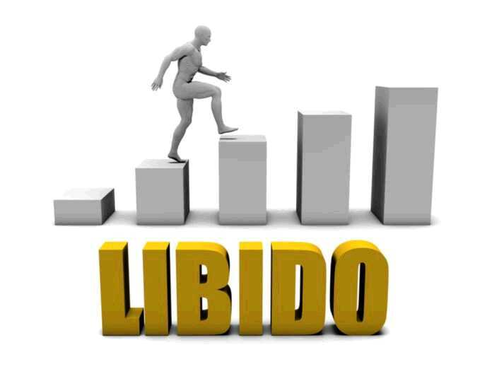 ways to boost your libido