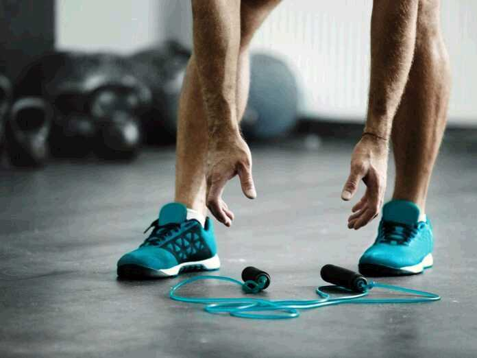 best home cardio exercises