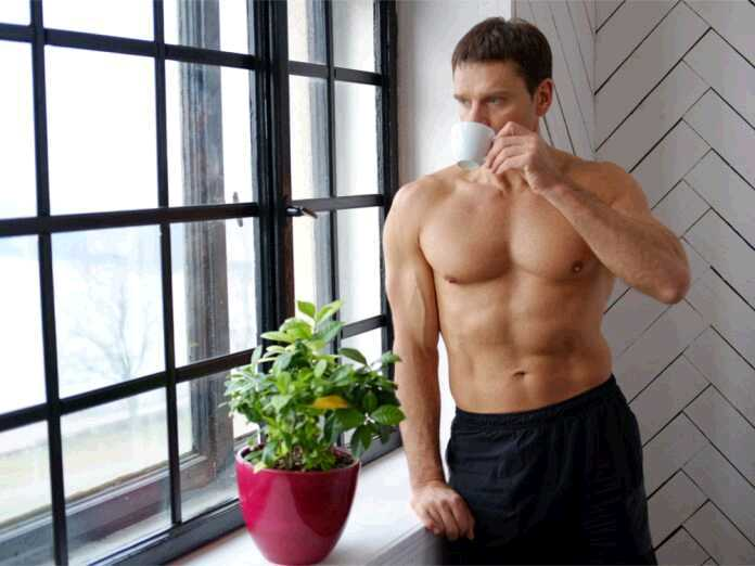 supplements to boost testosterone